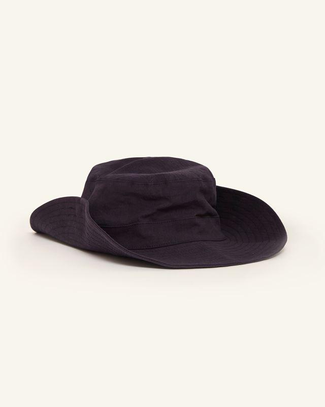CAVIANOH 帽子