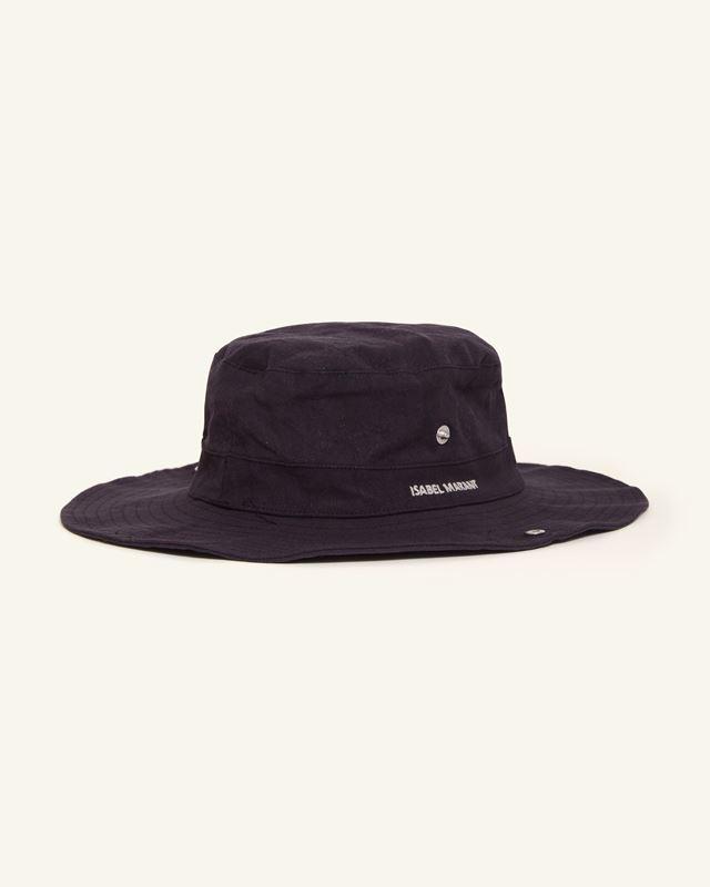 ISABEL MARANT 帽子 男士 CAVIANOH 帽子 r