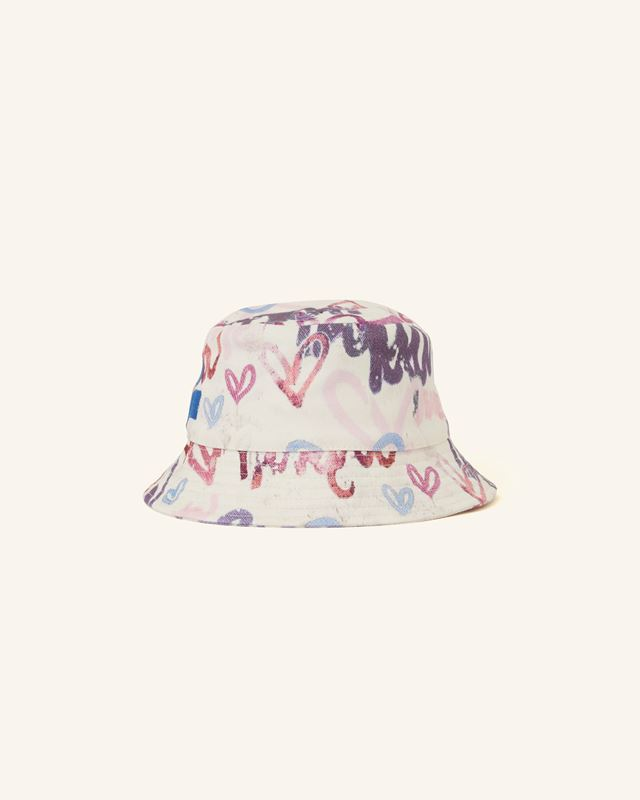 HALEY 帽子