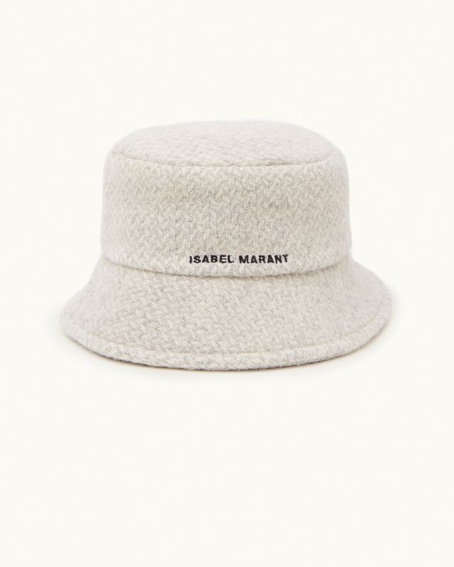 DENJI 帽子