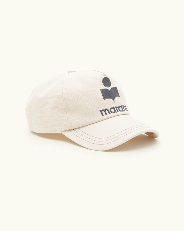 TYRONH 帽子