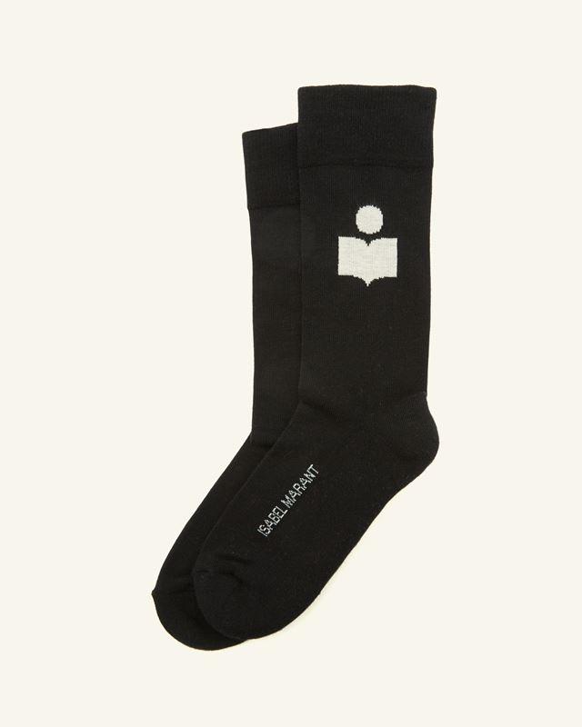 VITONEA 短袜