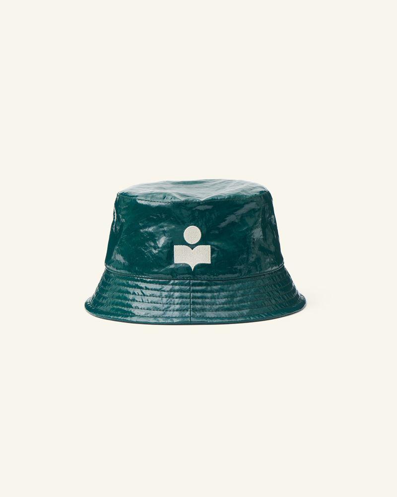 HALEYH 渔夫帽