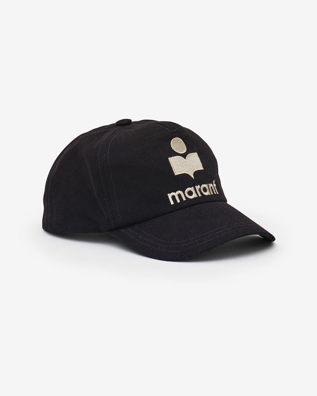 TYRONY 帽子