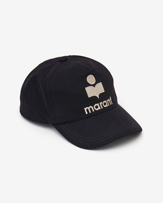 ISABEL MARANT 帽子 女士 TYRONY 帽子 r