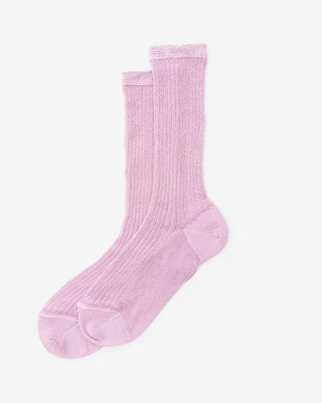 SIERRA 短袜