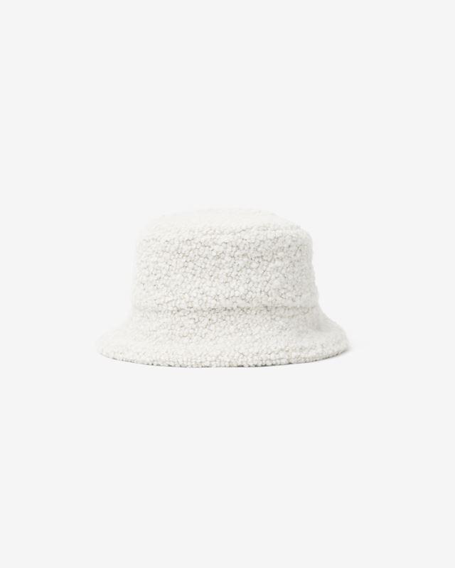 DENJI 渔夫帽